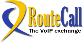 RouteCall